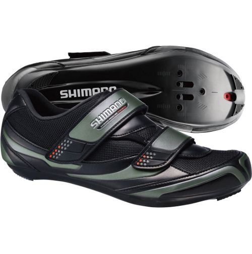 Womens Bike Shoes For Spinning Sale