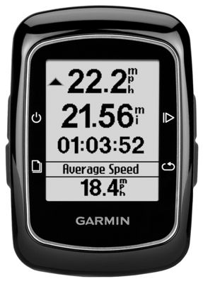 garmin edge 200 cycle gps chain reaction cycles rh chainreactioncycles com garmin edge 200 gps manual Garmin G3 GPS User Manual
