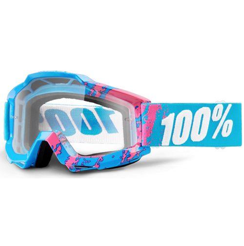 Comprar Máscara 100% Accuri