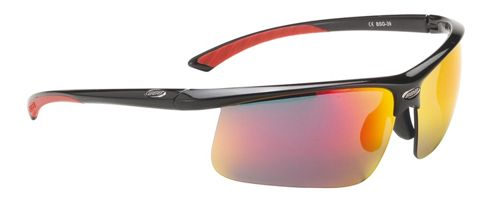 Comprar Gafas de deporte BBB Winner Sport BSG39