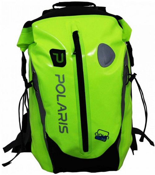 Polaris Aquanought Backpack 30L | Chain Reaction Cycles