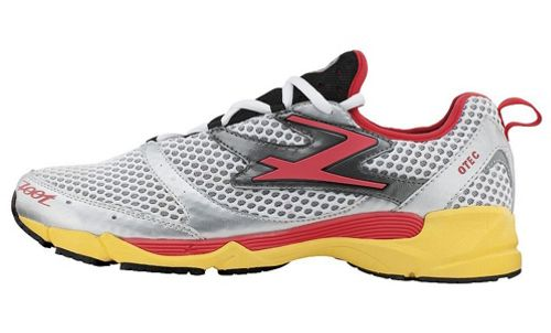 Zoot Otec Running Shoes Reviews 21