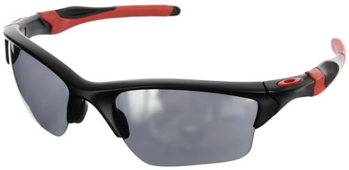 oakley half jacket sunglasses on sale  oakley half jacket 2.0 xl sunglasses