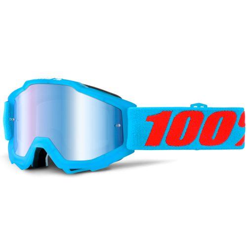 Comprar Máscara juvenil 100% Accuri (espejo)