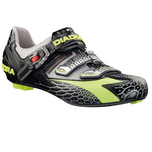Comprar Zapatillas de carretera Diadora Jet Racer 2013