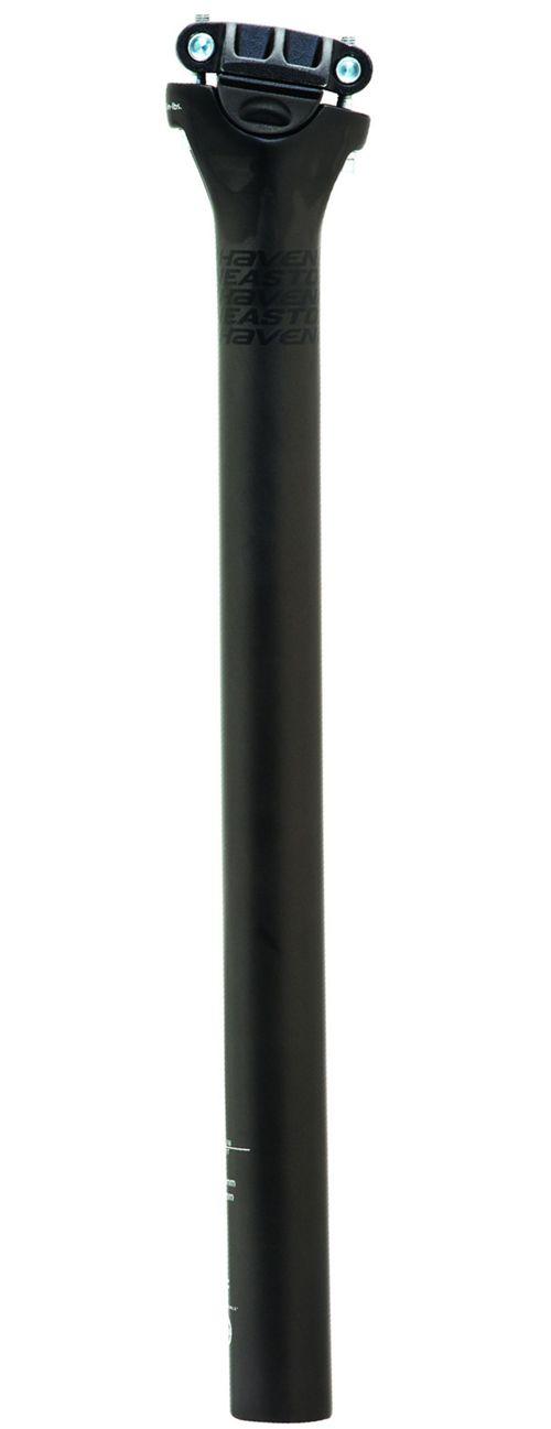 Tija de sillín de carbono Easton Haven