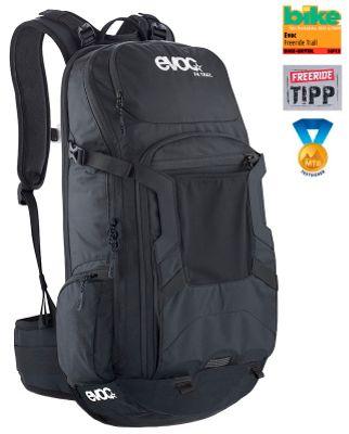 Рюкзаки evoc купить рюкзаки с air-flow