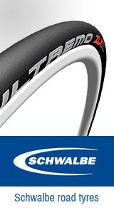 Schwalbe   Chain Reaction Cycles