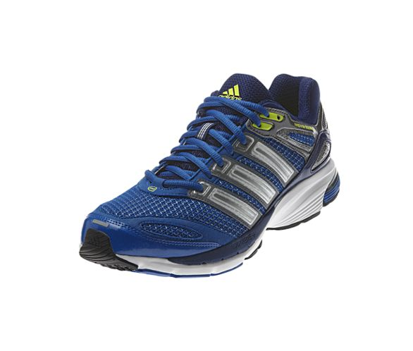 vente chaude en ligne 11e5f bfdd1 Adidas Response Stability 5 Shoes AW13 | Chain Reaction Cycles