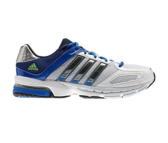 6f0e8e30b7833 Adidas Supernova Sequence 5 Shoes SS13