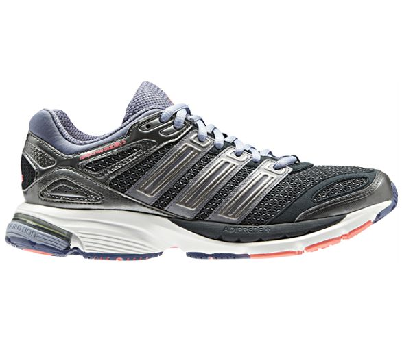 Response ST Ladies Running Shoes