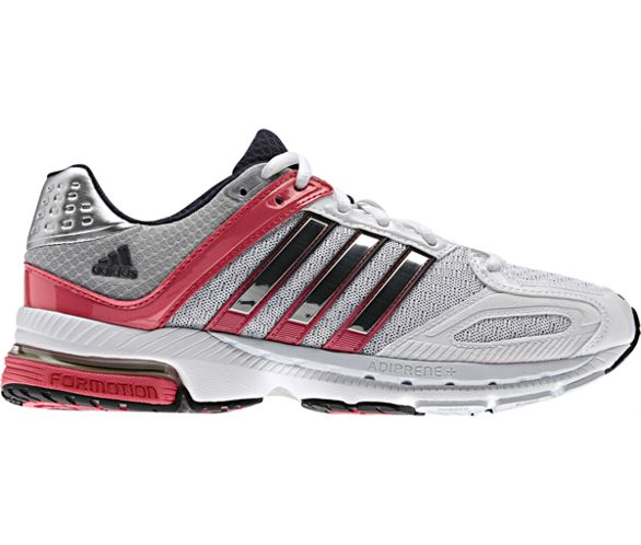 Scarpe da Running Donna Supernova Sequencials 5 - Adidas ...