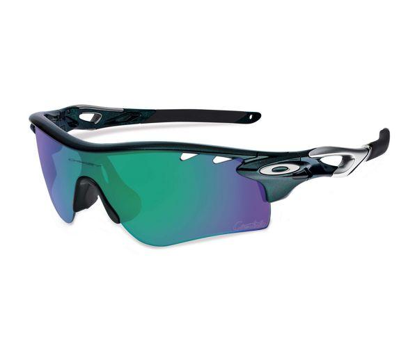 6390b7ab573 Oakley Mark Cavendish Radarlock Sunglasses. View Images
