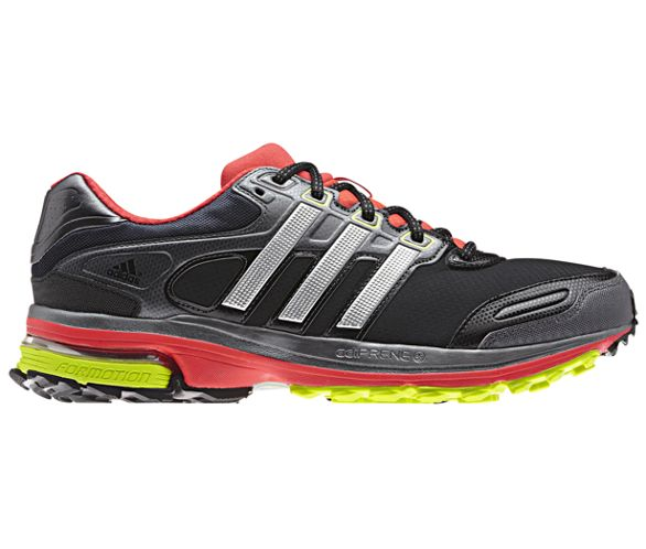 Adidas Supernova Glide 5 ATR Shoes AW13  f11f1bf35