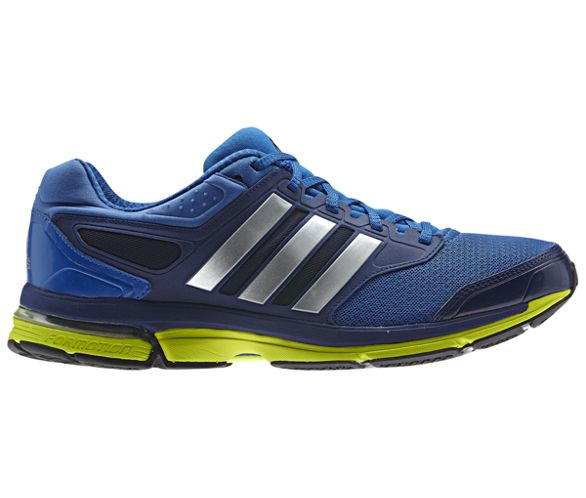Adidas Supernova Solution 3 Laufschuhe | Chain Reaction Cycles