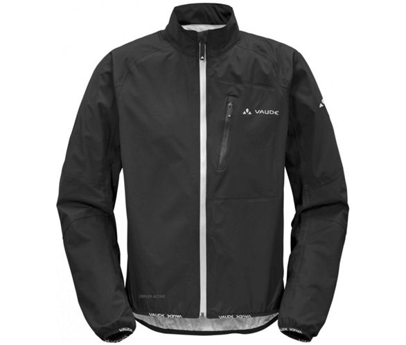 on sale 3d144 1f844 Vaude Drop Jacket II AW13 | Chain Reaction Cycles