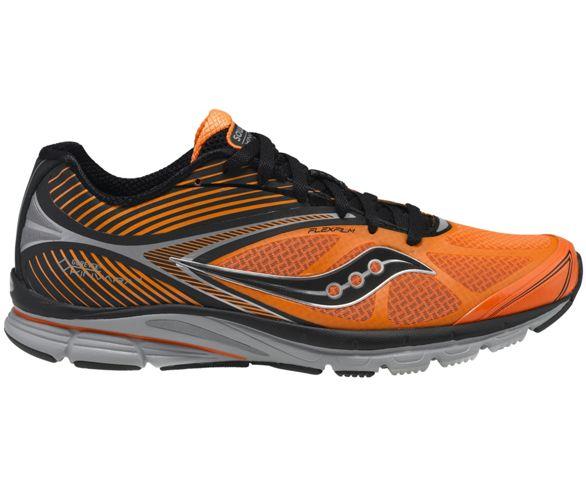 Saucony Kinvara 4 GTX Running Shoes