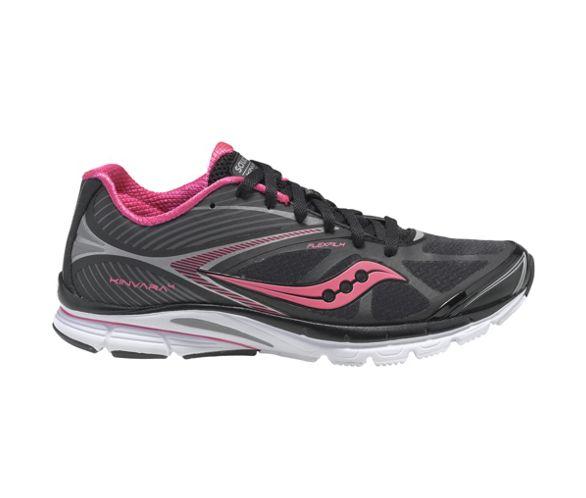 Saucony Women Powergrid Kinvara 5 Women's Shoes (trainers