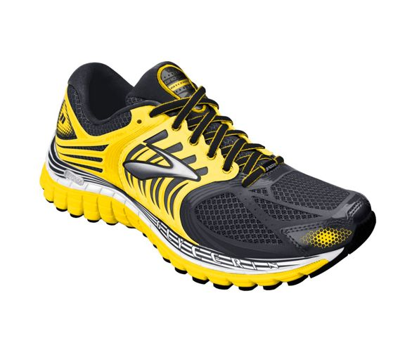562032091a8 Brooks Glycerin 11 Running Shoes SS14