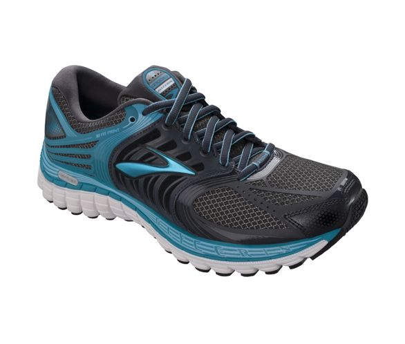 cf3b436f97b Brooks Glycerin 11 Womens Running Shoes. View Images. View Video. View 360