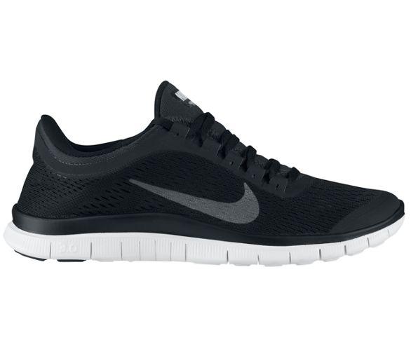Nike FREE 3.0 V5 EXT mujer