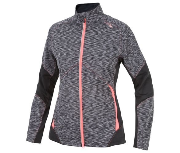 Saucony Womens Nomad Jacket   Chain Reaction Cycles
