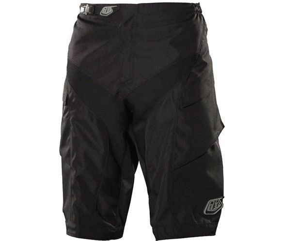 7d0afc718 Troy Lee Designs Moto Shorts 2015
