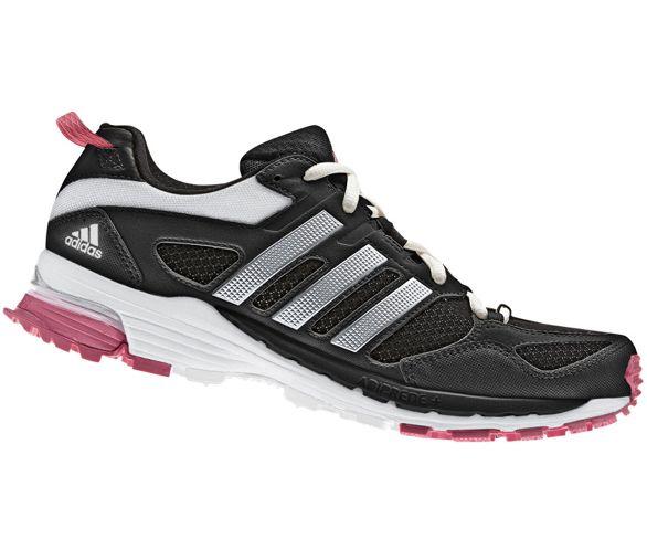 40e465904 Adidas Supernova Riot 5 Womens Running Shoes