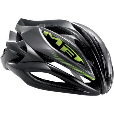 met sine thesis road helmet 2015
