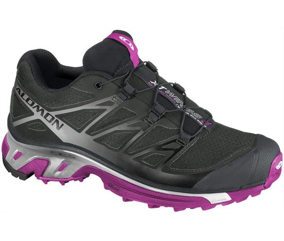 san francisco 6733a 1ae82 Salomon XT Wings 3 Women s Shoes
