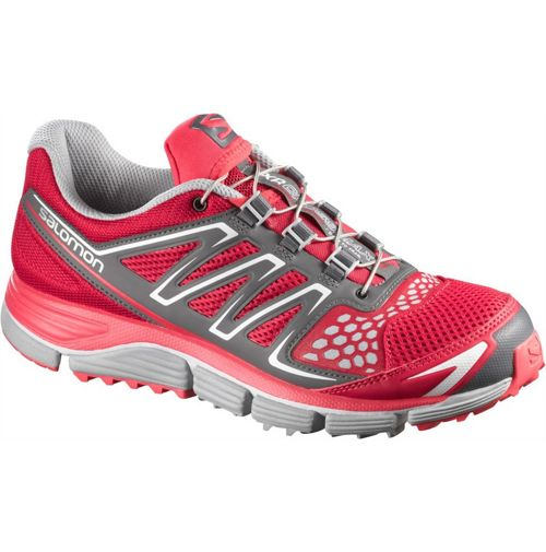Salomon XR Crossmax 2 Womens Trail Running Shoes. 4 / 5. Read a review Write a review
