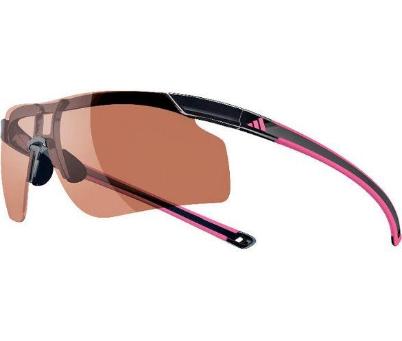 01babd162952 Adidas Adizero Tempo Pro Sunglasses