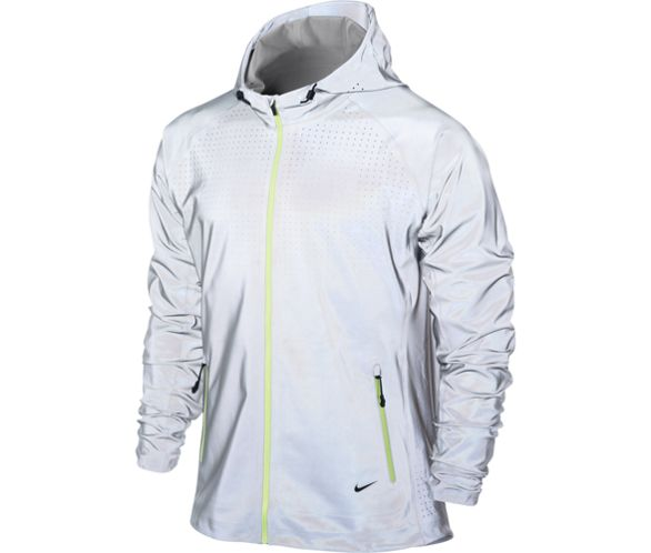 2ca743b2e Nike Flash Jacket AW13 | Chain Reaction Cycles