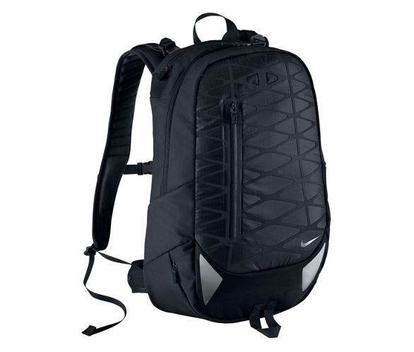 0a5bb44f82e1 Nike Cheyenne Vapour II Running Bag. View Images