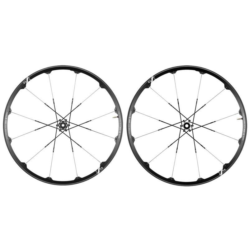 "Crank Brothers Cobalt 2 27.5"" MTB Wheelset 2016"