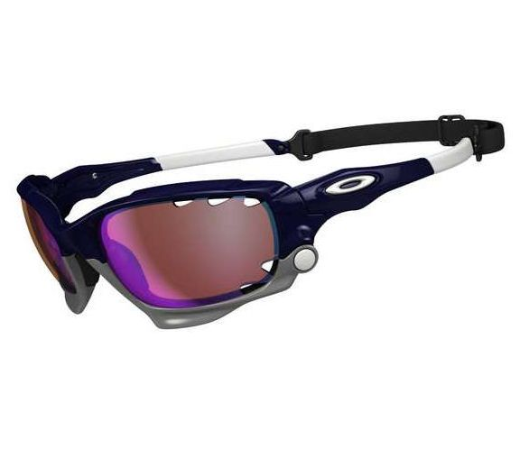 4a2e4f4ddc0 Oakley Racing Jacket Sunglasses - Vented. 5   5. Read all 2 reviews Write a  review. View Images