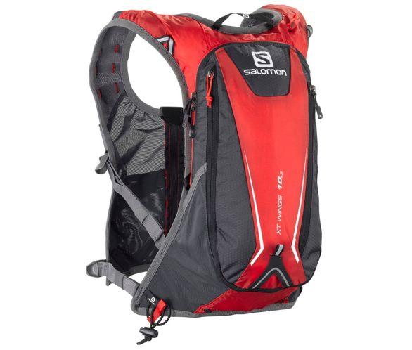 nouveau concept f2d71 e4da0 Salomon XT Wings 10+3 Vest