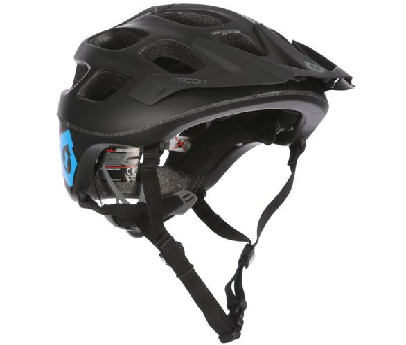 999ef5a4 661 Recon Stealth Helmet | Chain Reaction Cycles