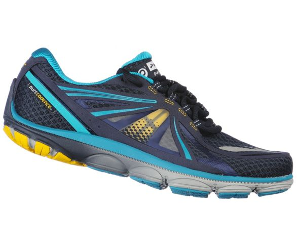 93dc878898d Brooks Pure Cadence 3 Womens Running Shoes. View Images. View 360