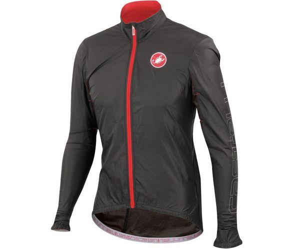 3cf3d64b1 Castelli Velo Jacket AW16