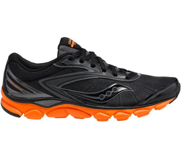 a8a052b3eb3b Saucony Virrata 2 Running Shoes