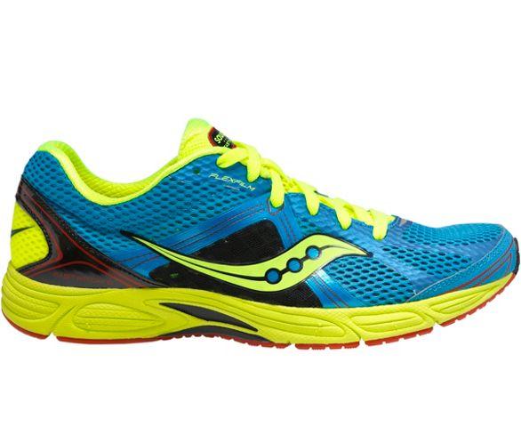 6565140e3d08 Saucony Fastwitch 6 Shoes SS14