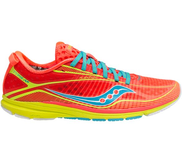 16a1bd2a Saucony Type A6 Womens Running Shoes | Chain Reaction Cycles