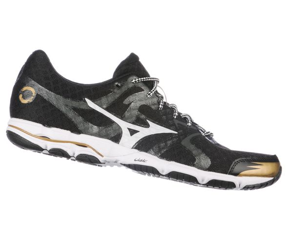 quality design 21394 cc04c Mizuno Wave Hitogami Running Shoes SS14 | Chain Reaction Cycles