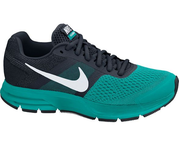 Nike Air Pegasus+ 30 Running Shoes SS14 | Chain Reaction Cycles