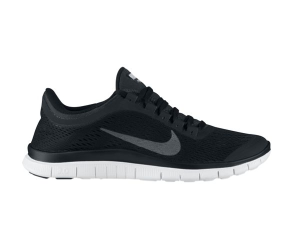 261ff19cc1bc Nike Womens Free 3.0 V5 Shoes SS14. View Images. View 360