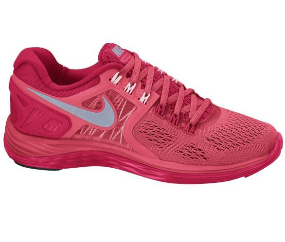 Nike Womens Lunareclipse 4 Running Shoes. Write the first review. View  Images. View 360. Description  Customer Reviews  Q A 223073fa9