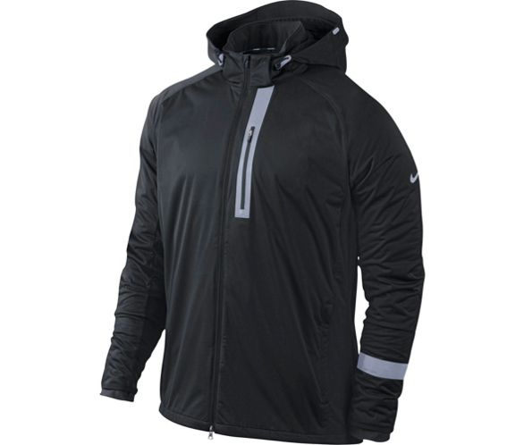 8bba36e1f52b Nike Element Shield Max Running Jacket. Write the first review. View Images