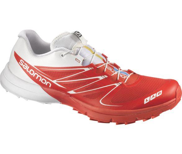 cheap for discount 10d65 330fc Salomon S-Lab Sense 3 Ultra Shoes SS14 | Chain Reaction Cycles