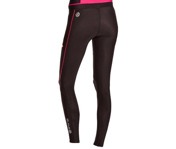 298561fb4d6be Skins A200 Womens Long Tight 2015 | Chain Reaction Cycles